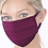 Thumbnail: Cotton Mask