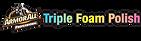 AAP Triple Polish_web.png