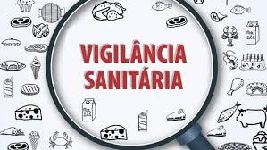Como receber a Vigilância Sanitária