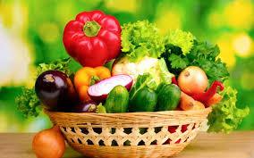 Começa a valer em agosto sistema de rastreabilidade de vegetais frescos