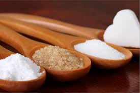 Brasileiro consome 30 kg de açúcar por ano; OMS recomenda 18 kg