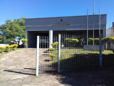 MP nega pedido de prazo feito pela Prefeitura e juiz decidirá o futuro do camelódromo Piratiniense