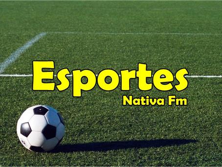 Nacional F.C. retorna suas atividades em Piratini com palestra sobre futebol feminino