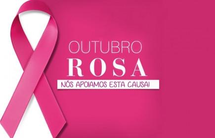Em mês da campanha Outubro Rosa, HCNSC tem problemas no mamógrafo