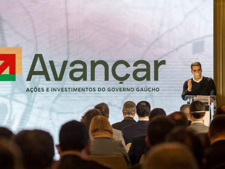 Governo gaúcho inclui Piratini em plano de investimentos