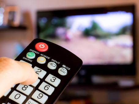 Entenda como evitar possíveis interferências na sua TV Digital