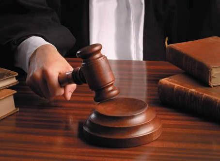 Juri Popular decide por absolvição de irmãos