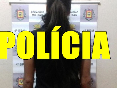 Briga generalizada resulta em homicídio na madrugada desta terça (14/11), em Piratini