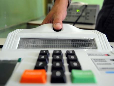 A um ano das eleições, 82% dos Piratinienses tem cadastro biométrico