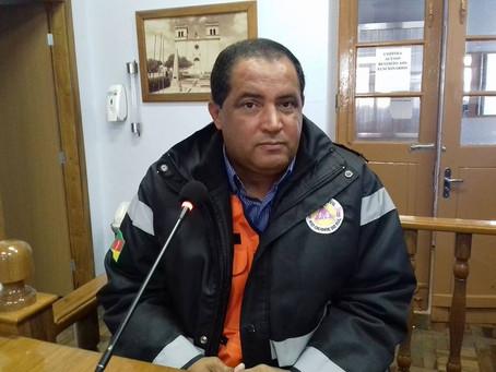 Defesa Civil tira dúvidas sobre decreto de emergência