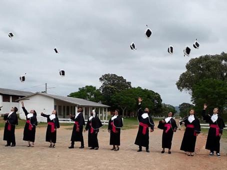 Matrículas para 2021 da rede estadual estão abertas; Ponche Verde oferece cursos profissionalizantes