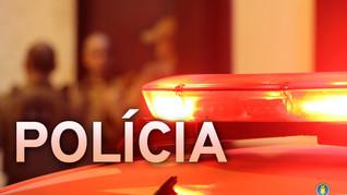 POLÍCIA CIVIL ELUCIDA DUAS TENTATIVAS DE HOMICÍDIO EM PIRATINI