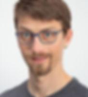 Felix Strohmaier Koordination