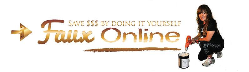 Faux Online