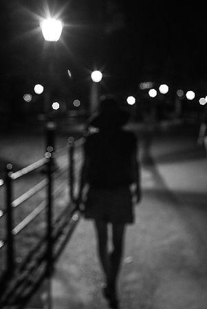 Night Abstract-2.jpg