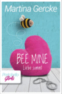 be-mine-ebook2.jpg