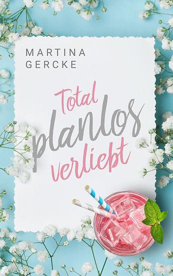 planlos-ebook2.jpg