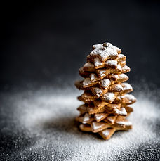 cookie tree stack.jpeg