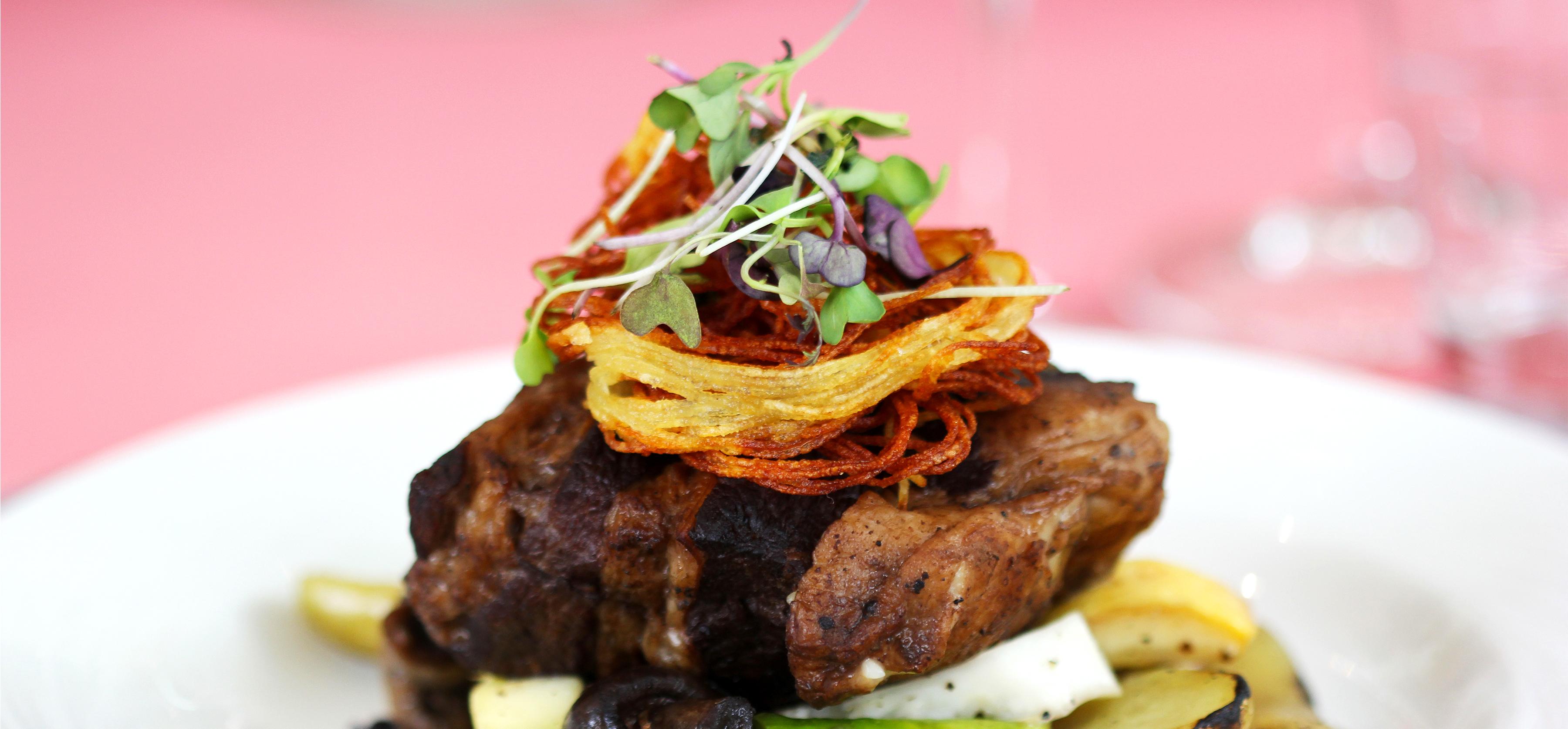 steak_potato_slide deck