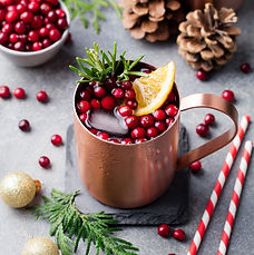 cranberry cocktail.jpeg
