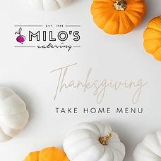 Milos_Thanksgiving Menu_2021_cover page.jpg
