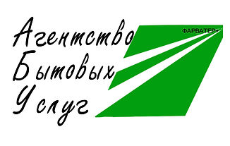 логотип 23.jpg
