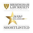 Legal Awards 2020 Logo_Shortlisted.jpg