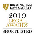 Legal Awards Logo_Shortlisted.jpg