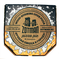 Zotman City 1.jpg
