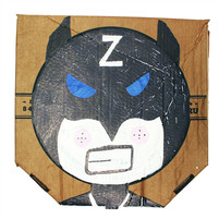 Bat Zotman.jpg