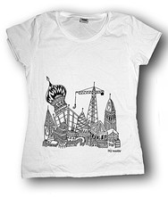 T shirt city_edited.jpg