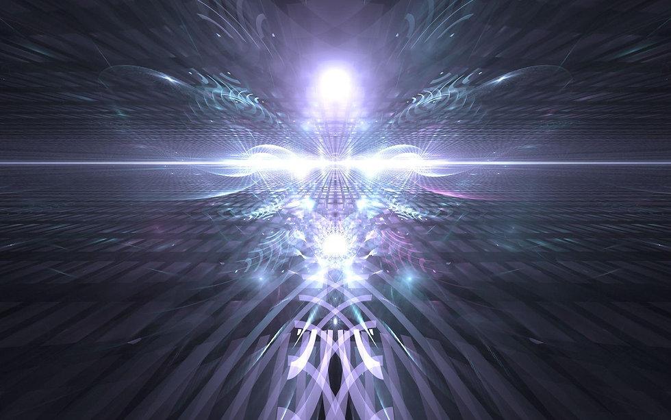 wp3345681-spiritual-wallpaper-hd.jpg