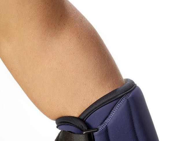 GreenShield Elbow Support