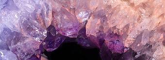 amethyst-1394397_1920_edited.jpg