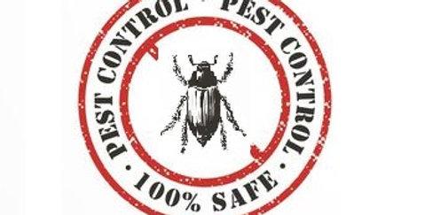 PSHB Control