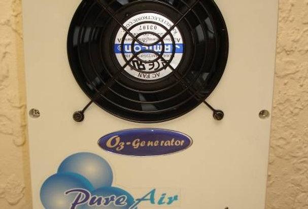 Ozone Combo 500