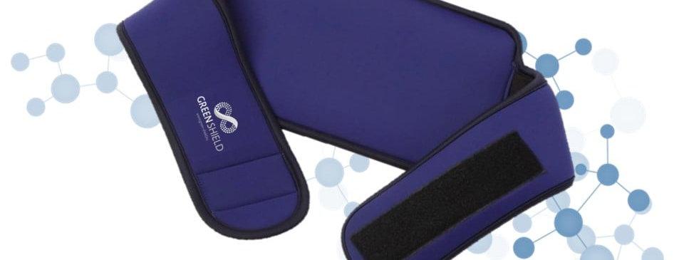 SoftMAG Sciatic Shield