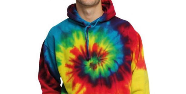 B+ Energy Sweathshirt