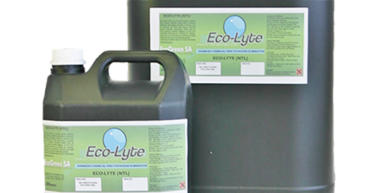 Eco-Lyte