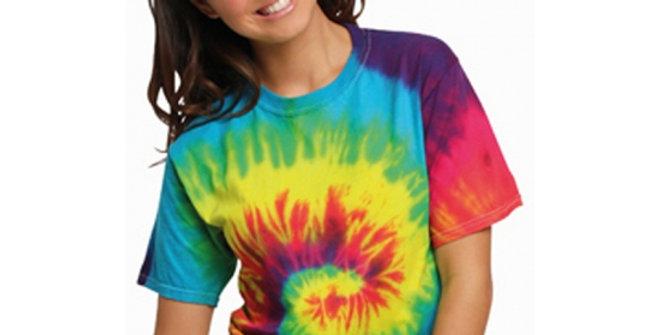 B+ Energy T-Shirt
