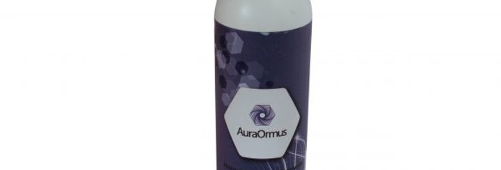 AuraOrmus