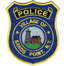 To report an emergency, always dial 911. To call the Sands Point Police Dept., dial (516) 883-3100.