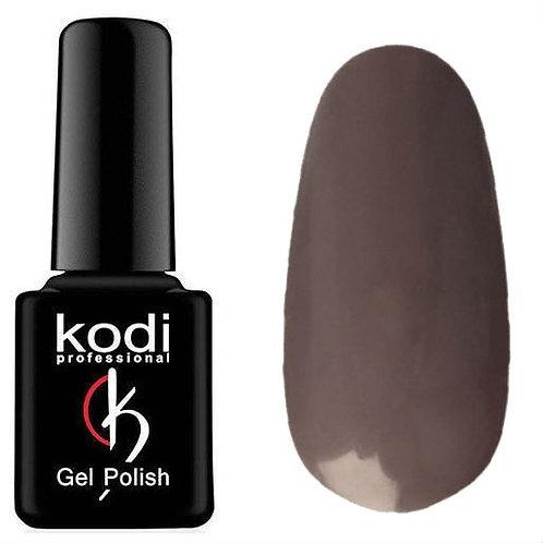 № 030 Kodi Professional Гель-лак, 7 мл.