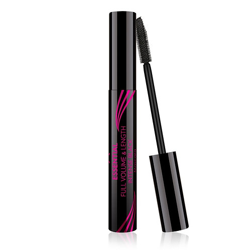 GR Essential Full Volume & Length Intense Black Mascara