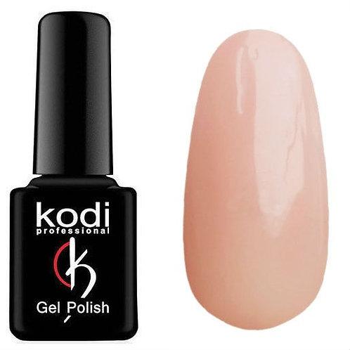 № 057 Kodi Professional Гель-лак, 7 мл.