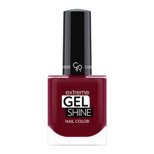 GR GEL SHINE № 66 Гель-лак д/ногтей 10.2 мл
