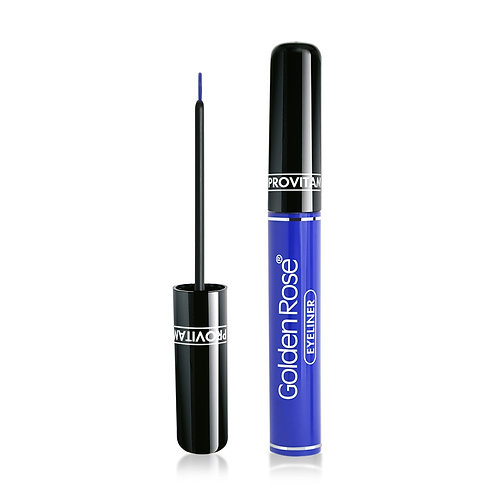 Подводка GR Blue(Синяя) Eyeliner