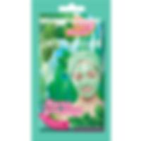 Артколор маски, глина для лица и тела в СПб Gul-Cosmetics