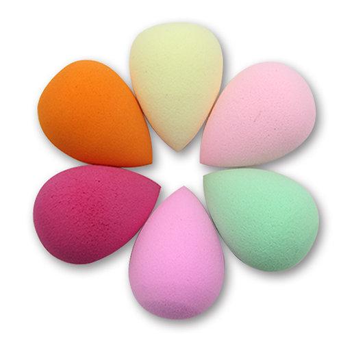 """Спонж - губка для макияжа """"Яйцо"""" FP005"""