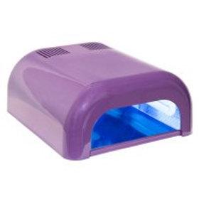 Лампа UV 36W